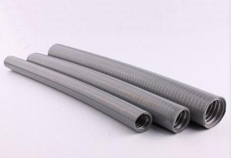 Liquid Tight Flexible Steel Conduit Fittings Karip Net